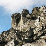 Foto de Mount Apo