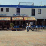 Photo de Cafe Restaurant Ibtissam