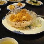 صورة فوتوغرافية لـ Luk Yu Tea House