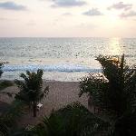 Royal Beach Resort Foto