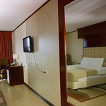 Dulcinea Hotel and Suites