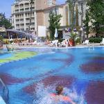 Photo de Kuban Resort & Aquapark
