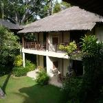 Mecure Sanur Resort