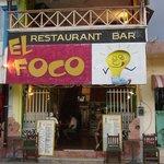 Φωτογραφία: El Foco