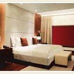 Hotel Delhi Heights