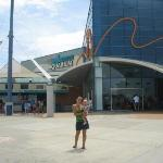 Myrtle Beach, SC