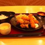 Photo of HOTEL AZ Fukuoka kanenokuma