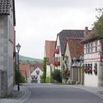 Landgasthof May Foto