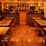Photo of Andalucia Tapas Restaurant
