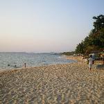 Photo of Thousand Stars Resort