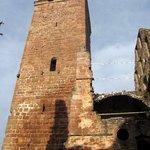 Burg Zavelstein