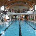 Fox Harb'r Pool & Spa