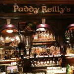 Photo de Paddy Reilly's Irish Pub
