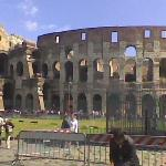 Foto di Tour a Roma