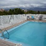 Urbana Class Hotel (Mendoza, Argentina)