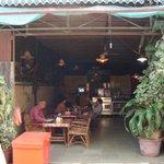 ภาพถ่ายของ Star Rise Restaurant