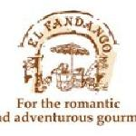For the Romantic and Adventourous Gourmet