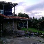 Quintana de la Eria