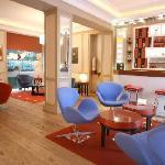 Photo de Hotel Tilsitt Etoile Paris