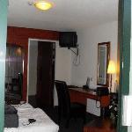 Photo of Van der Valk Hotel Nazareth-Gent
