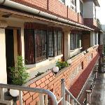 hotel darshan