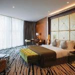 Meydan Suite