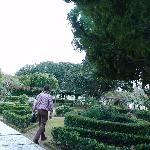 Fotografia de Quinta de Santo Antonio