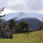 Mount Nephin