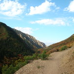 vistas millcreek canyon