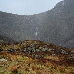 Mahon Falls, Comeragh Mountains