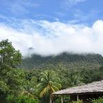 """Kampung Budaya Sarawak """"Sarawak Cultural Village"""""""
