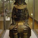 Foto de Museo Nacional de Tokio