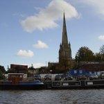 Bristol, 25.10.2004