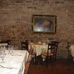 Fabiani Restaurant