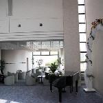 Photo of Hotel Kosho