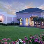 Photo de Sea Trail Golf Resort & Conference Center