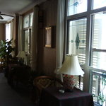 Consulate Inn Xiamen