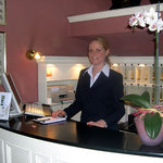 Kyiv Hotel Service