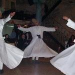 صورة فوتوغرافية لـ Alemdar Restaurant