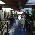 Hotel Suites Del Sol Foto