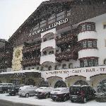 Photo of Ferienhotel Kaltschmid