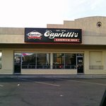 Foto de Capriotti's Sandwich Shop