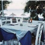 Φωτογραφία: Εστιατόριο Ποσειδών