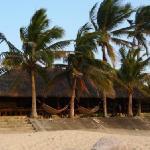 Saud Beach Resort & Hotel Foto