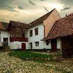 Photo de Casa cu Zorele