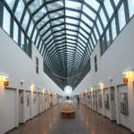 Museo de las tierras del norte