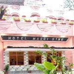 Hotel Maggi Star
