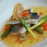 Grand Hotel Excelsior Malta  - Food