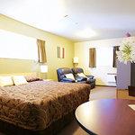 CentrePoint on Colombo Motel