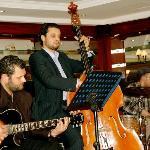 Grand Hotel Excelsior Malta  - Jazz weekend